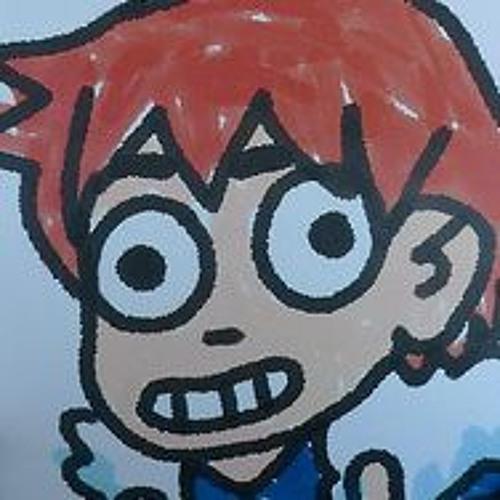 hi!'s avatar