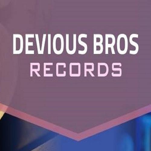 DEVIOUS BROS RECORDS's avatar