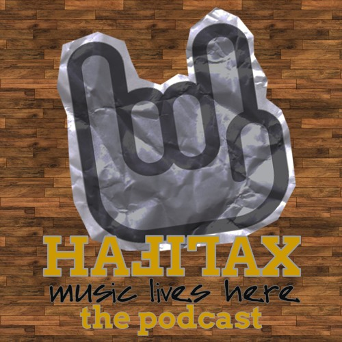 The HAFILAX Basement Tapes Podcast's avatar