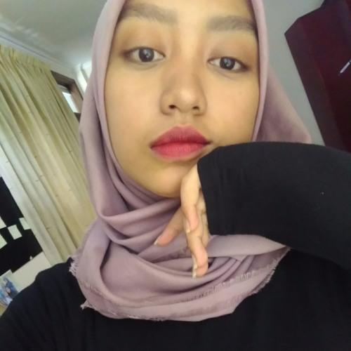 Adinda Nugroho's avatar