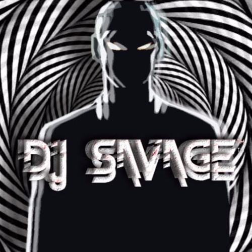 DJ SAVAGE's avatar