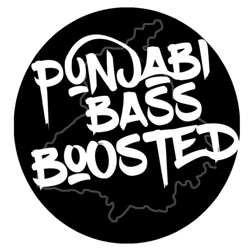 PUNJABI BASS BOOSTED ✪ | Free Listening on SoundCloud