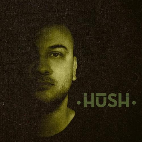 Hush's avatar
