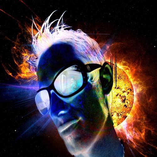 aeon icon's avatar
