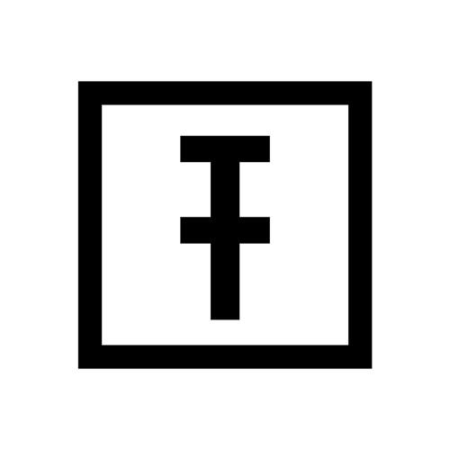 TruGfx.com's avatar
