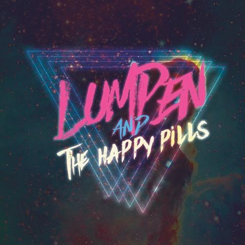 Lumpen & The Happy Pills's avatar