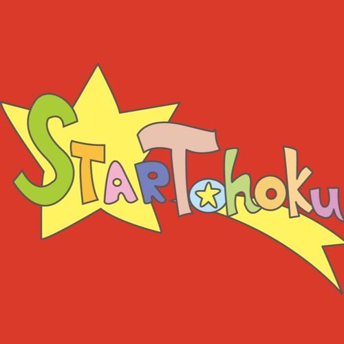 atsushikadowaki's avatar