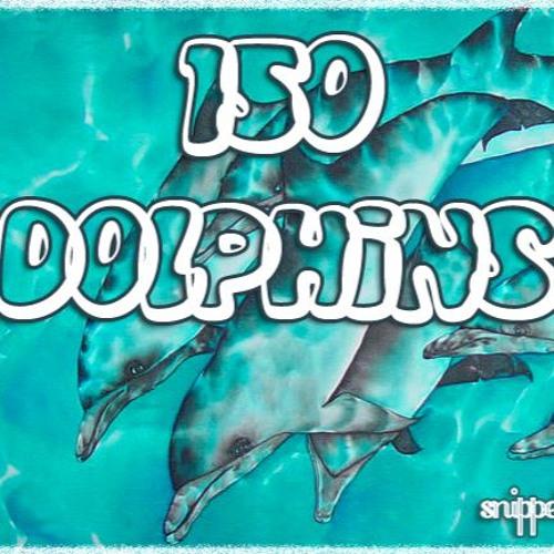 Dolphin House's avatar
