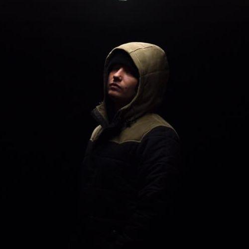 Ill Sykes's avatar