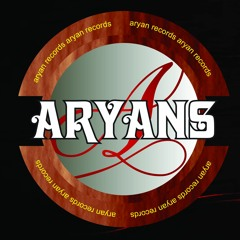 aryan records