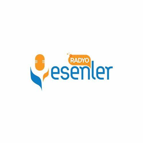 Radyo Esenler's avatar