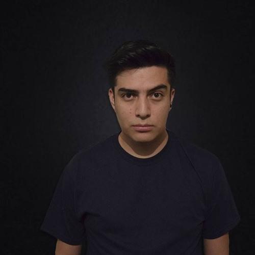 Alejandro De La Cruz's avatar