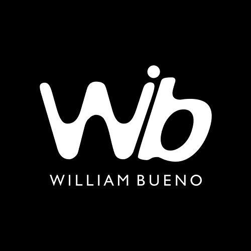 William Bueno's avatar
