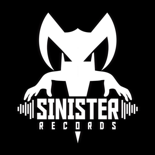 Sinister Records™'s avatar