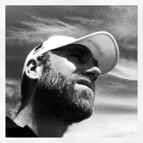 Joris Haanstra's avatar