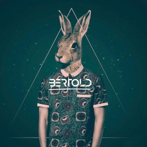 Bertold's avatar