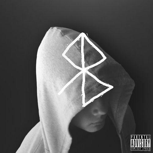 Heerkule$ Beat$'s avatar