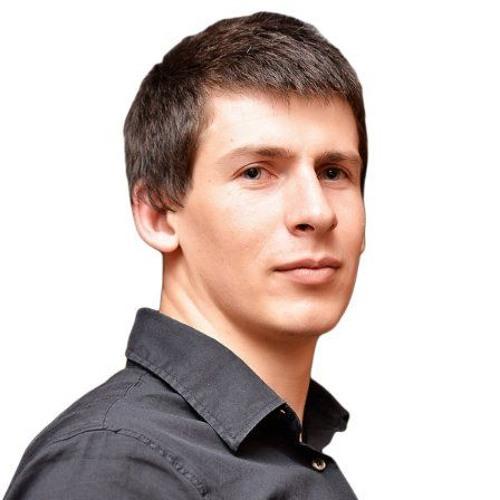 stoynov's avatar
