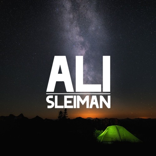 Aly Sleiman's avatar