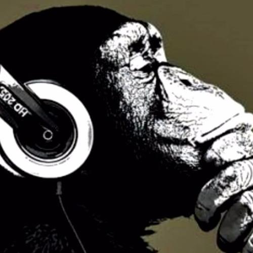 Hella Lit Music's avatar
