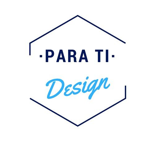 PARA TI Design's avatar