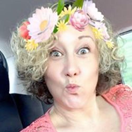 Margot Sarah Schrader's avatar