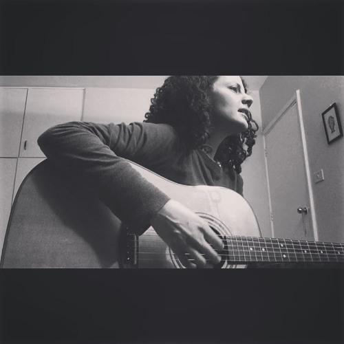 Shirin Kamal - Piling up in my waste