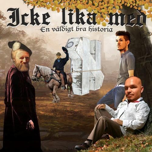 ICKE LIKA MED's avatar