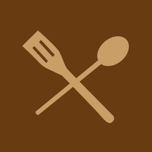 AUDIOCOOK's avatar