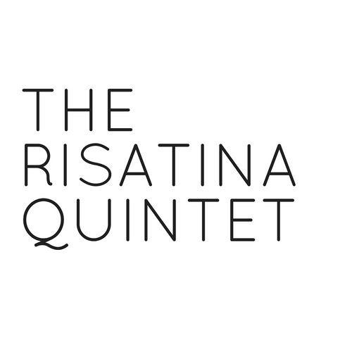 The Risatina Quintet's avatar