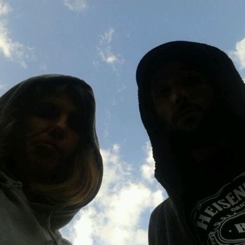Under The Hood's avatar