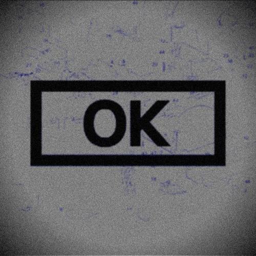 Auto OK's avatar