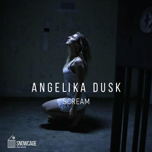 Angelika Dusk's avatar