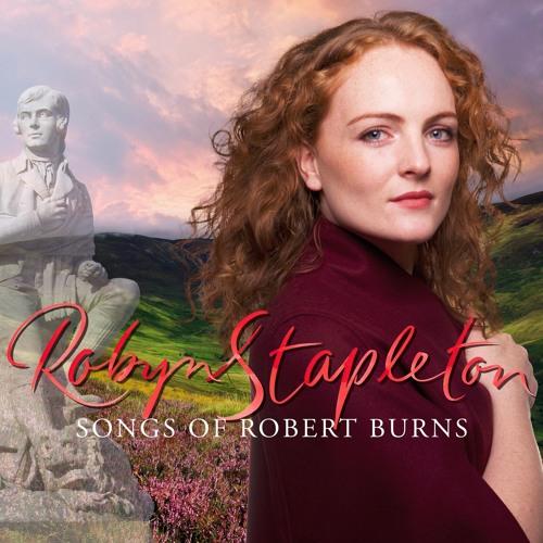 Robyn Stapleton's avatar