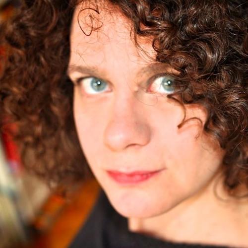 Ines Häufler's avatar