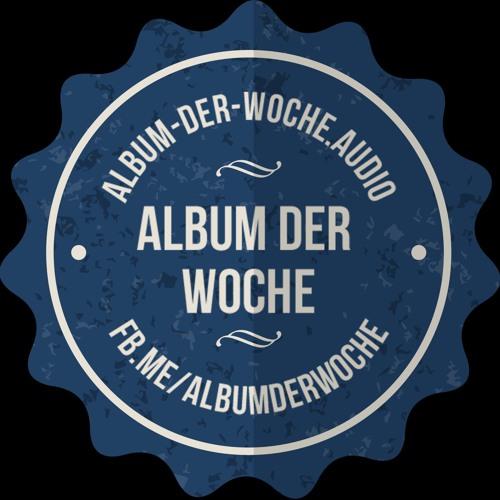 Album der Woche's avatar