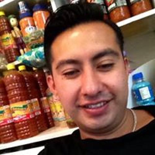 Emanuel Nñz Nvt's avatar