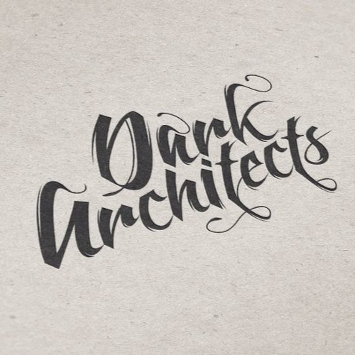 DarkArchitectsOfficial's avatar