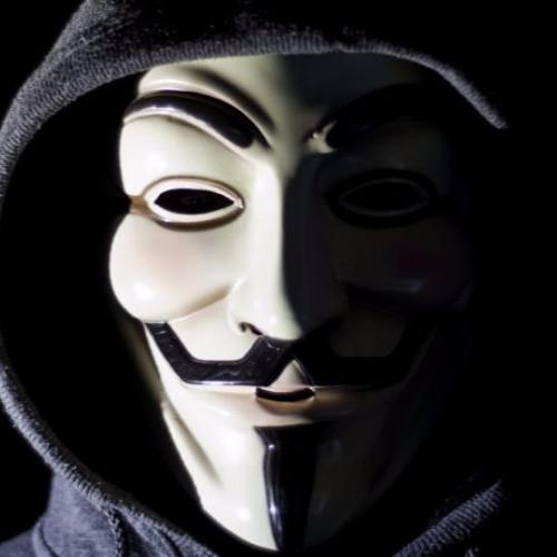 Selecta Anonymous ☮'s avatar