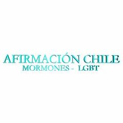 Afirmación Chile