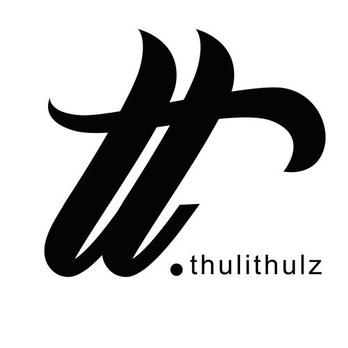 ThuliThulz's avatar