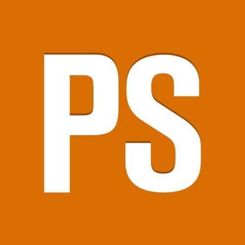 Partyscene's avatar