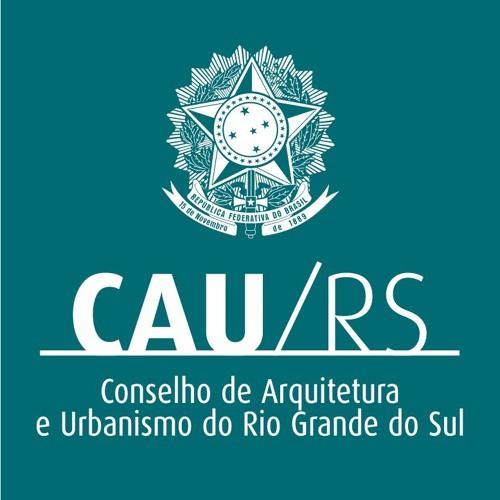 CAU/RS's avatar
