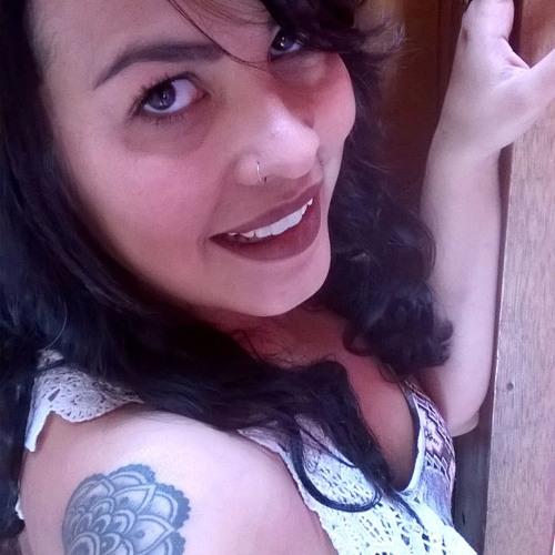 kaahjaqueline's avatar