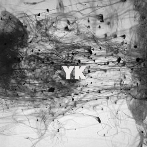 YK's avatar