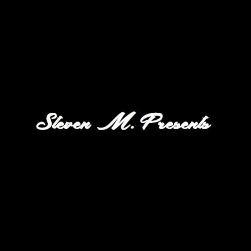 Stevenmproducer's avatar