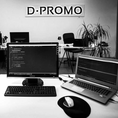 DPROMO's avatar
