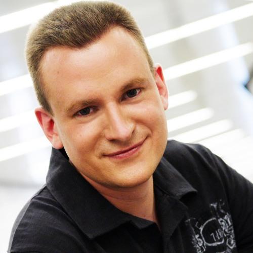 Thomas Wollert's avatar