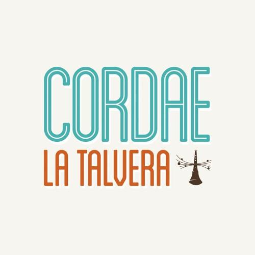 CORDAE La Talvera's avatar