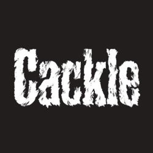Cackle's avatar